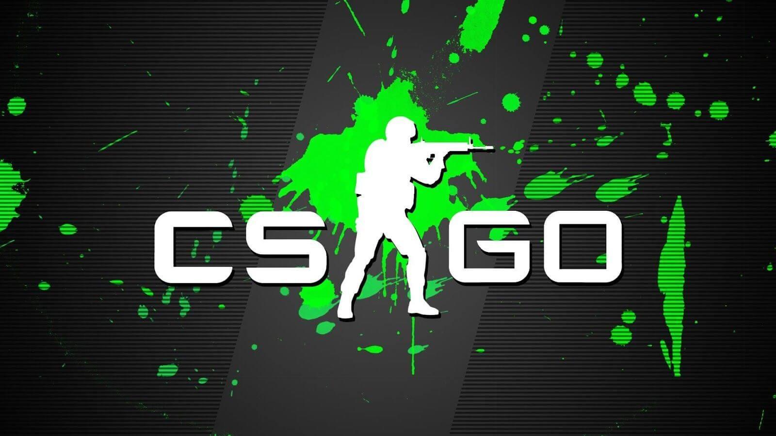 Перший турнір з CS:GO у ХАІ