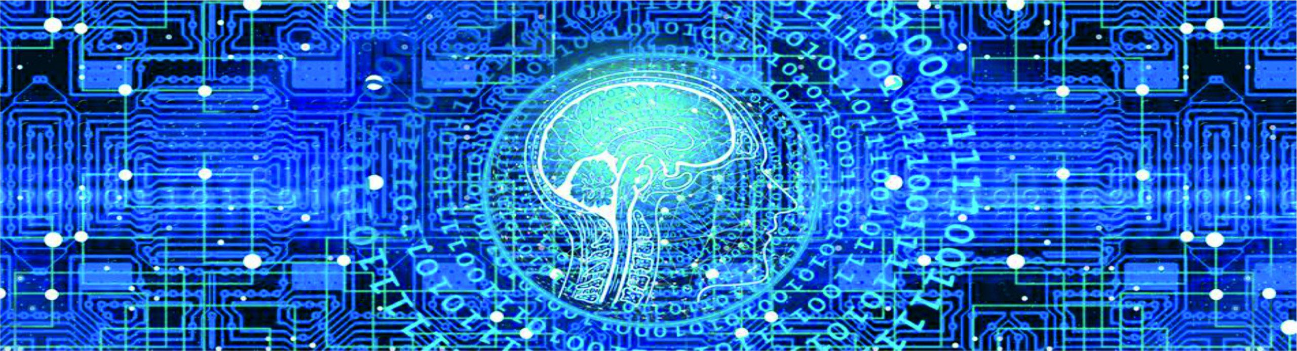 ІV відкритий навчально-методичний семінар<br>Сучасні методичні аспекти<br>викладання дисциплін курсу підготовки<br>інженерії програмного забезпечення
